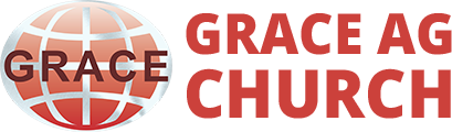 Grace AG